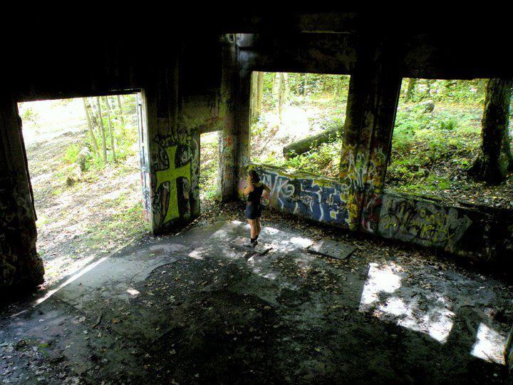pine-hill-park-rutland-bunker